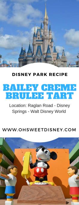 Cinderella's royal tableThe Magic KingdomWalt Disney World-11