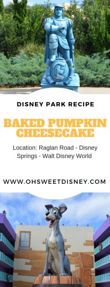 Cinderella's royal tableThe Magic KingdomWalt Disney World-12