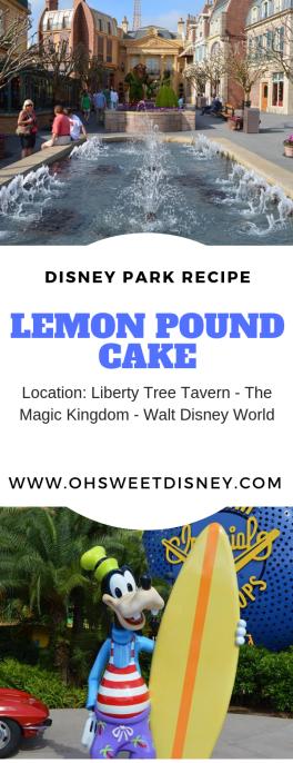Cinderella's royal tableThe Magic KingdomWalt Disney World-17