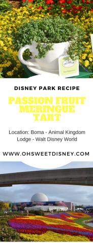Cinderella's royal tableThe Magic KingdomWalt Disney World-22