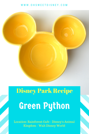 Disney parkrecipe-14