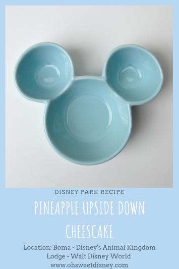 Disney parkrecipe-5