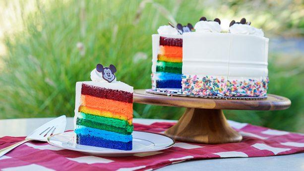 rainbow30179-613x345