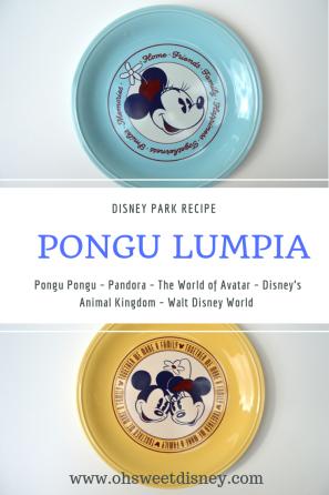 Disney Park Recipe-13