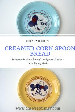Disney Park Recipe-19