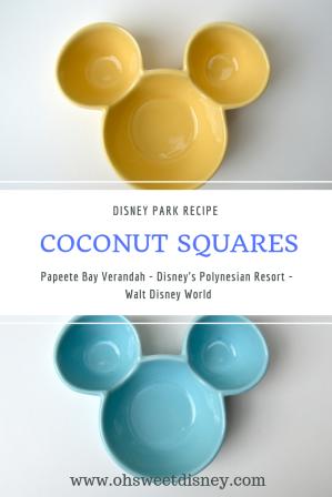 Disney Park Recipe-28