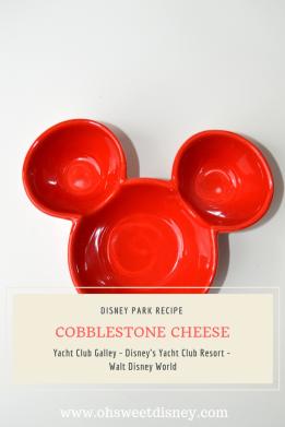Disney Park Recipe-29