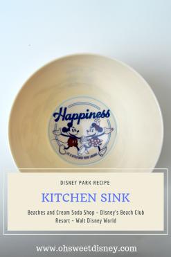 Disney Park Recipe-35