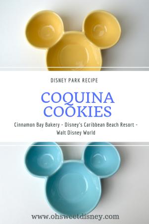 Disney Park Recipe-43