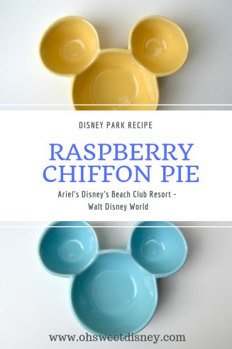 Disney Park Recipe-45
