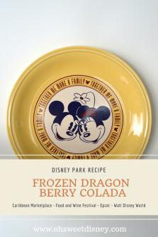 Disney Park Recipe-9
