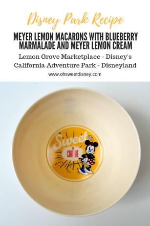 Disney parkrecipe-21